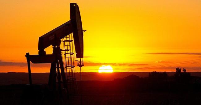Nhờ Trung Quốc, giá dầu có thể quay về mốc 100 USD/thùng vào năm 2025
