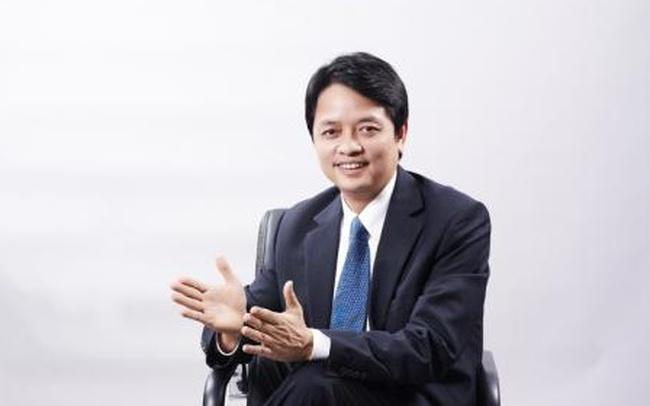 LienVietPostBank sẽ bầu nhân sự thay thế ông Nguyễn Đức Hưởng