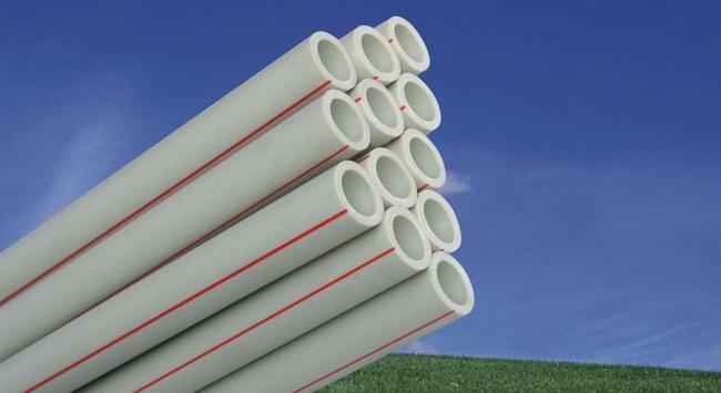 Nhựa Tiền Phong chốt danh sách cổ đông phát hành gần 15 triệu cổ phiếu thưởng tỷ lệ 20%