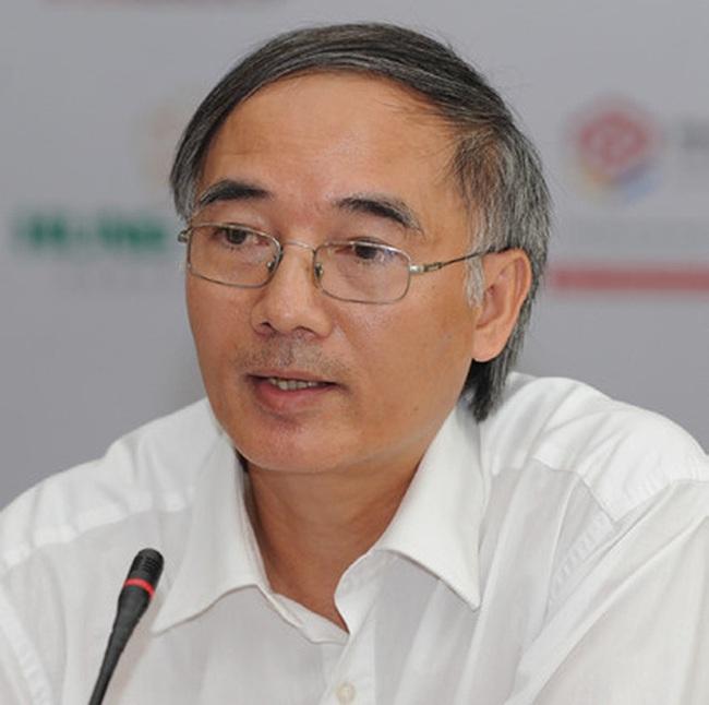 ''Bất chấp biến động toàn cầu, FDI vào Việt Nam vẫn sẽ tăng''