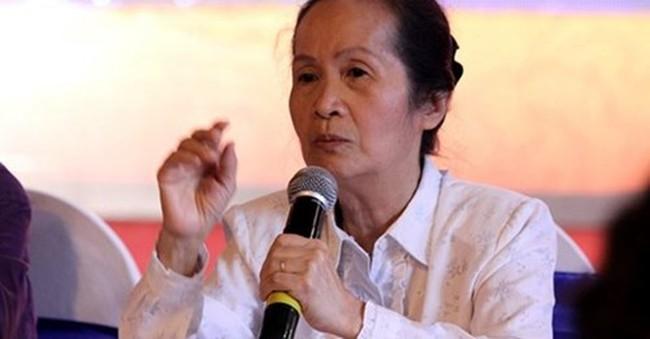 Chuyên gia lo hàng Tàu gắn mác Việt ra thế giới gây tiếng xấu