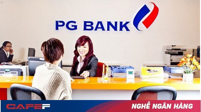 """Nghề ngân hàng: Gian nan đi tìm hai chữ """"vinh quang"""" - ảnh 1"""
