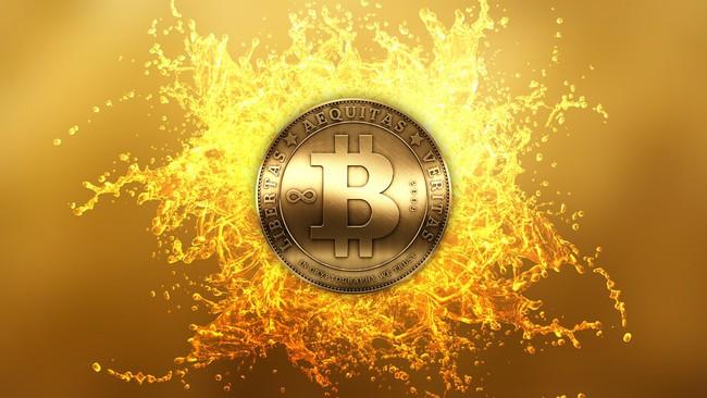 Tăng 26,04%, bitcoin lập đỉnh 18.000 USD