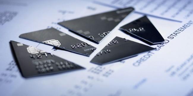 Hai nguyên tắc quan trọng khi cho ngân hàng phá sản