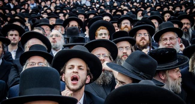 'Cha đẻ' cuốn Quốc gia khởi nghiệp thừa nhận điều mà người Trung Quốc làm được nhưng người Do Thái không làm nổi