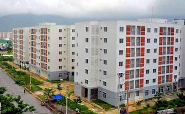 Phát triển có hiệu quả các chương trình hỗ trợ nhà ở xã hội trọng điểm