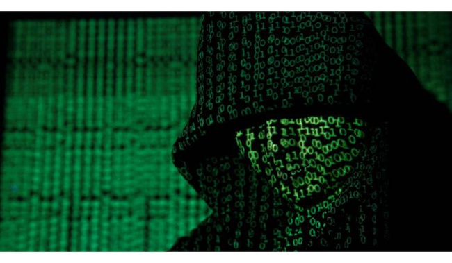Virus WannaCry đang dần trở thành cuộc tấn công mạng lớn nhất trong lịch sử