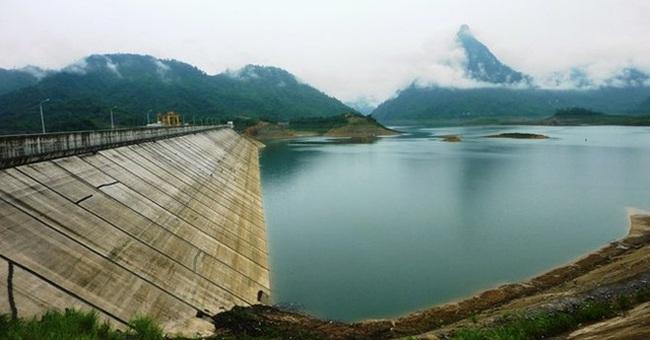 Dù lợi nhuận quý 2 sụt giảm, Vĩnh Sơn - Sông Hinh (VSH) vẫn hoàn thành 76% kế hoạch năm sau 6 tháng