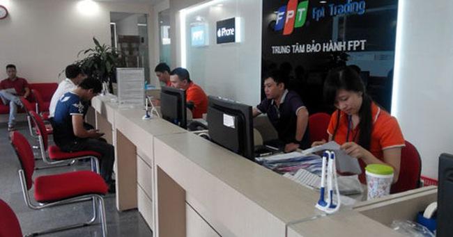 FPT Trading được định giá không thấp hơn 80 triệu USD, bán 47% cổ phần cho nhà đầu tư chiến lược nước ngoài