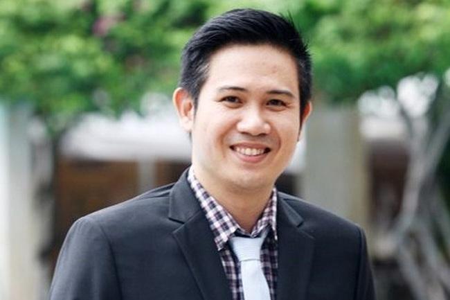 Ngay giữa tâm điểm BPhone 2017, một nhà sản xuất smartphone Việt tuyên bố sẽ vào thị trường trong tháng này, mục tiêu bán 20 nghìn máy/tháng