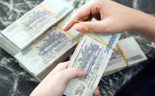 Nhiều doanh nghiệp ở Quảng Ngãi kêu khó về thủ tục vay vốn