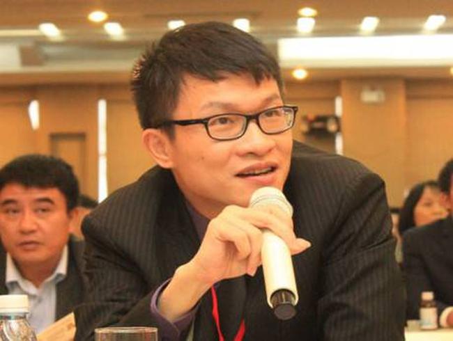 Cộng đồng khởi nghiệp tiếc thương Phó chủ tịch IDG Ventures Nguyễn Hồng Trường