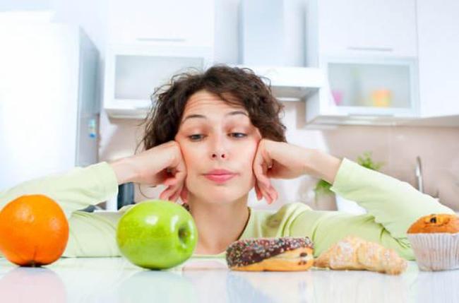 Ngủ đủ giấc mỗi ngày nhưng vẫn thấy mệt mỏi: Thực phẩm bạn ăn hàng ngày chính là nguyên nhân