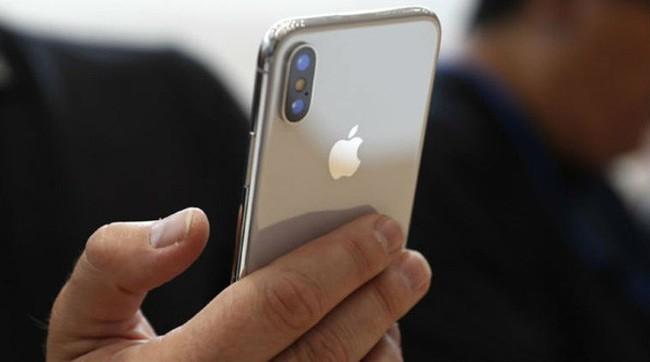 """Số lượng iPhone bán ra không còn quá quan trọng với Apple nữa, chiến lược bây giờ là """"giá cao lãi lớn"""""""
