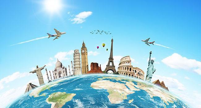 Nghiên cứu chứng minh: Không chỉ làm bạn hạnh phúc, đi du lịch còn giúp bạn thông minh và khỏe mạnh hơn
