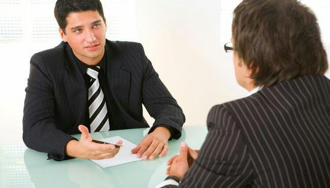 6 điều bạn tuyệt đối không nên đề cập khi yêu cầu tăng lương