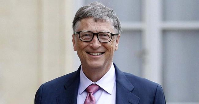Vì sao Bill Gates quyết tâm xây dựng một thành phố thông minh ở Arizona ?