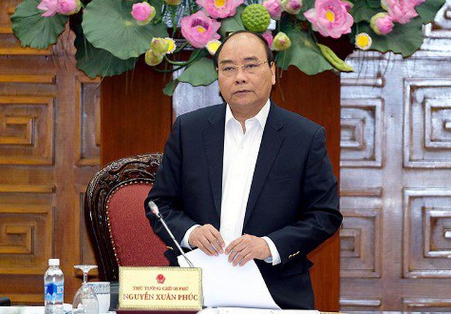Thủ tướng gỡ vướng cho An Giang trong phát triển du lịch