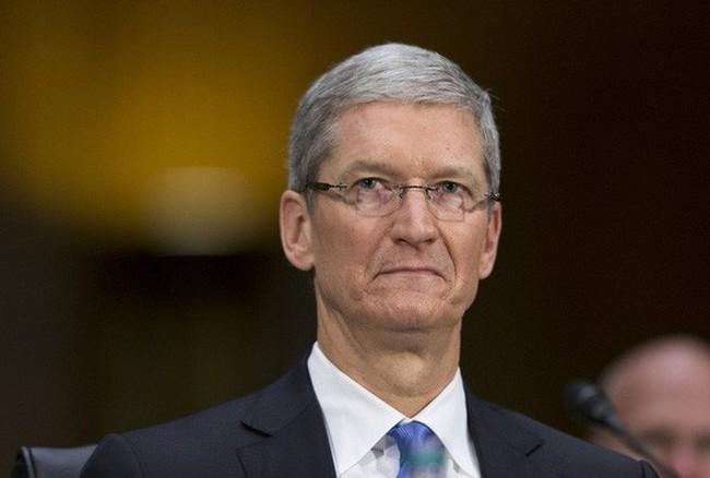 Người dùng đệ đơn yêu cầu Apple bồi thường 1 nghìn tỷ USD vì làm giảm hiệu năng trên iPhone đời cũ