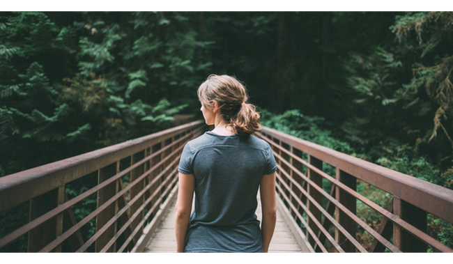 Khi cuộc sống không diễn ra như bạn mong muốn, hãy nhắc nhở bản thân 7 điều này để không bao giờ gục ngã