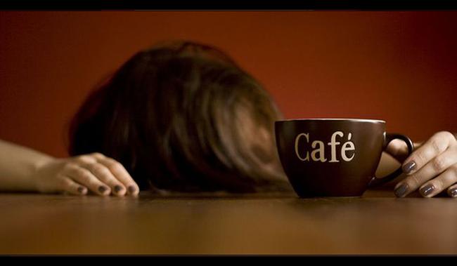 Đừng trách những người thức đêm rồi đi làm muộn, họ xứng đáng có được khoảng thời gian làm việc hợp lý hơn