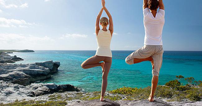 Một phút đứng 1 chân mỗi ngày, tác động kỳ diệu đến sức khỏe thế nào?