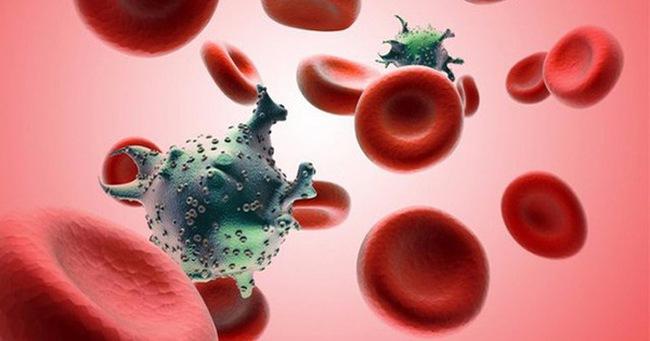 Gần 100 người ung thư máu điều trị thử nghiệm thành công: Mỹ sắp tạo ra cuộc cách mạng?