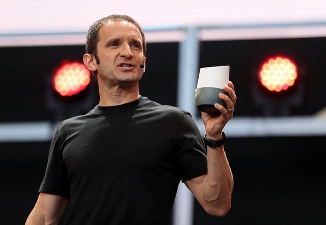 Quên Mac vs PC hay iPhone vs Android đi, Google vs Amazon mới là trận chiến đáng chú ý nhất hiện tại trong làng công nghệ