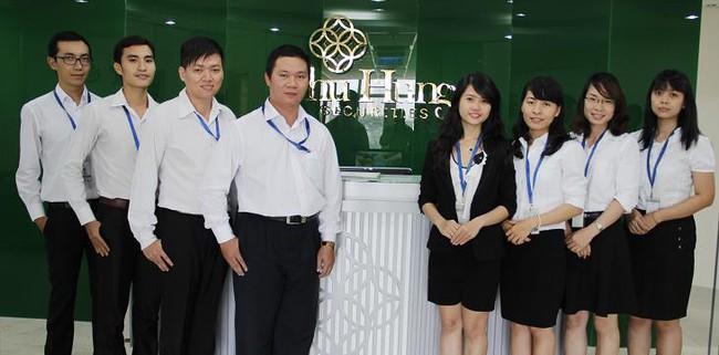 Chứng Khoán Phú Hưng tuyển dụng chuyên viên quản lý rủi ro