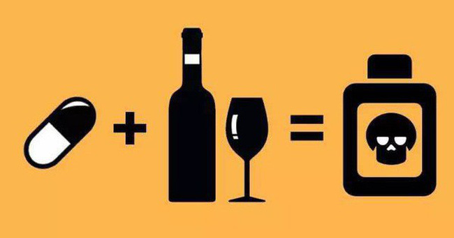 Kết quả hình ảnh cho uống rượu