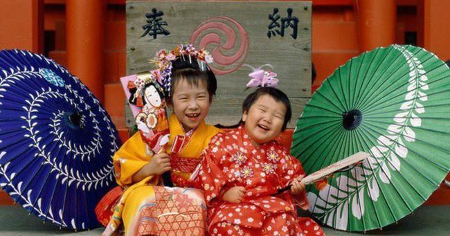 10 nét văn hóa thú vị mà kỳ cục chỉ có ở Nhật Bản, điều số 5 sẽ khiến bạn