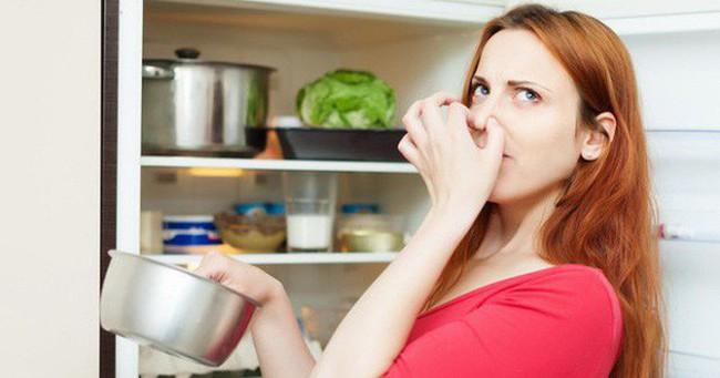 Thực phẩm để tủ lạnh vẫn bị biến chất, chuyên gia hướng dẫn cách bảo quản an toàn