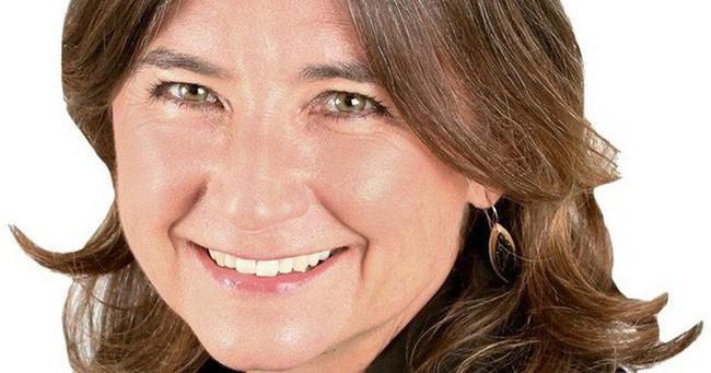 Bị Steve Jobs sa thải tới 5 lần, người phụ nữ này vẫn muốn làm việc cho ông và cảm ơn vì điều đó