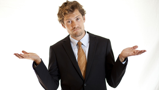 """Thay vì nói """"Tôi không biết"""", hãy thử 4 cách sau để chứng tỏ bạn là người giao tiếp tốt"""