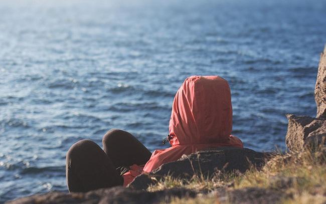 Mấy ai ngờ được sự giàu có nhiều khi lại đi kèm với cô đơn