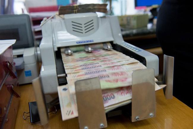 Vì sao người gửi tiền chỉ được trả bảo hiểm tối đa 75 triệu đồng?
