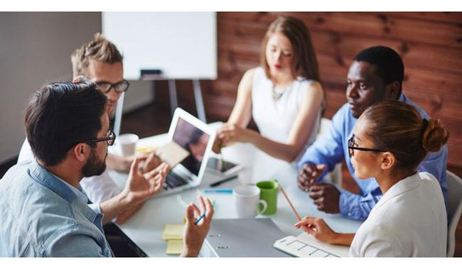 3 tính cách hiếm có khó tìm trong công sở, nhưng ai có cả 3 sẽ được lãnh đạo hết mực tin dùng