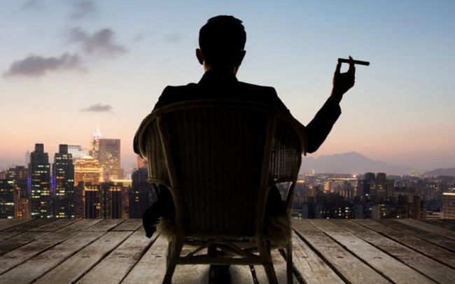 Đây là 7 suy nghĩ khác thường của người giàu mà ai cũng nên học tập