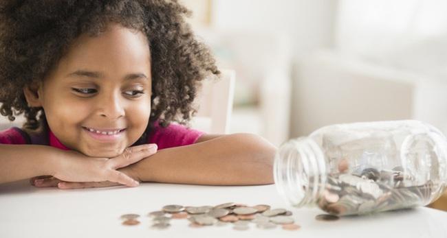 Cha mẹ có 13 thói quen này, con cái sẽ khó giàu khi trưởng thành