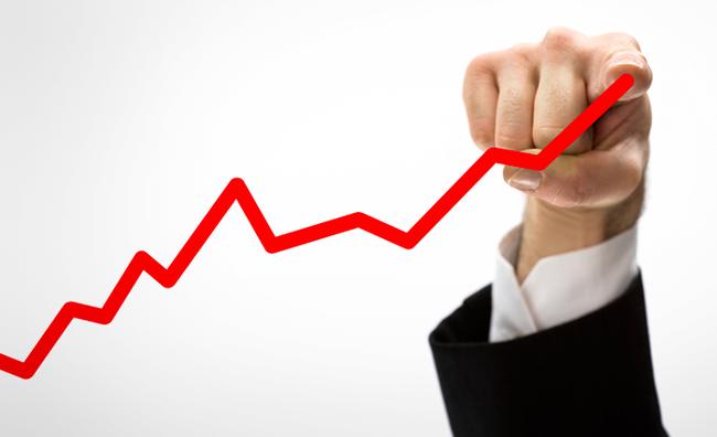 Trong 6 tháng đầu năm 2017, khối ngoại mua ròng hơn 9.000 tỷ đồng trên TTCK Việt Nam, xô đổ kỷ lục năm 2008