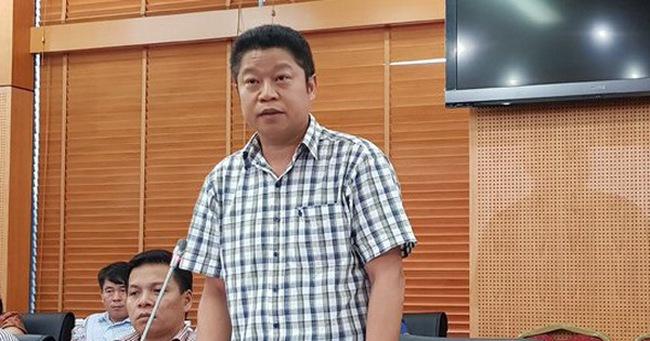Bộ Nội vụ thông tin vụ bổ nhiệm em trai Bí thư Yên Bái