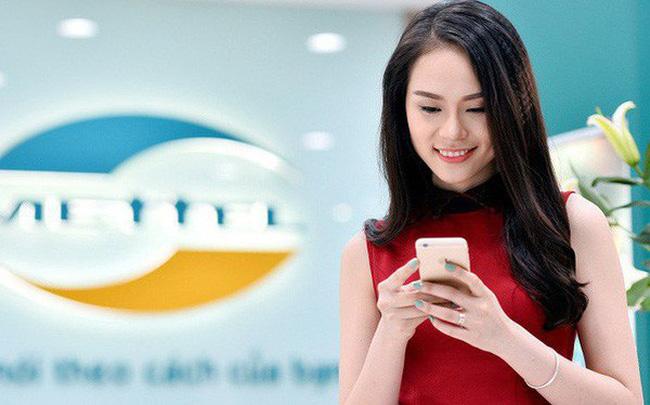 Khách hàng bị trừ tiền oan sau khi đăng kí gói data khuyến mãi của Viettel – do không thuộc danh sách ưu đãi