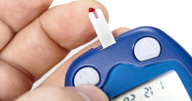 10 tuyệt chiêu giúp bạn tránh xa bệnh tiểu đường