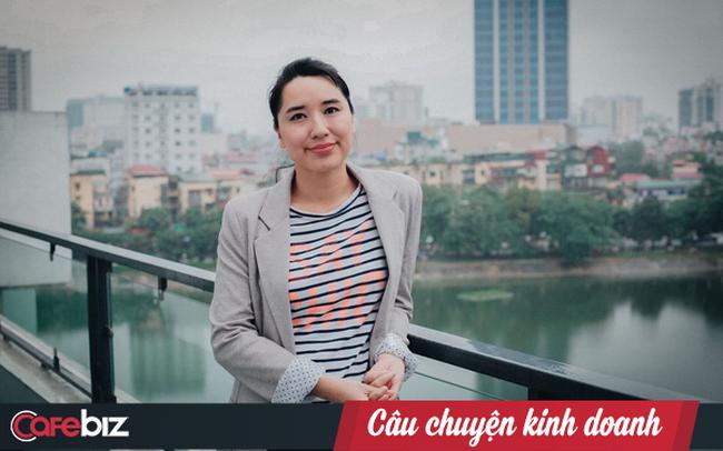 Đào Chi Anh lần đầu tiên trải lòng lý do The Kafe đóng cửa: Có quá nhiều bên tham gia, một số chỉ muốn thổi phồng giá trị công ty để kiếm lời nhanh