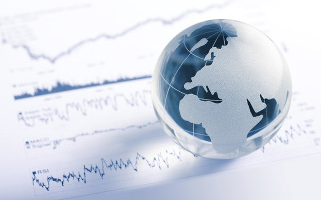 Image result for kinh tế vĩ mô