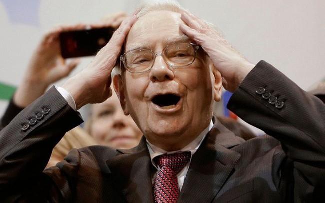 Lần đầu tiên trong lịch sử, vốn hóa toàn bộ các loại tiền số vượt 500 tỷ USD, lớn hơn cả Berkshire Hathaway của Warren Buffett