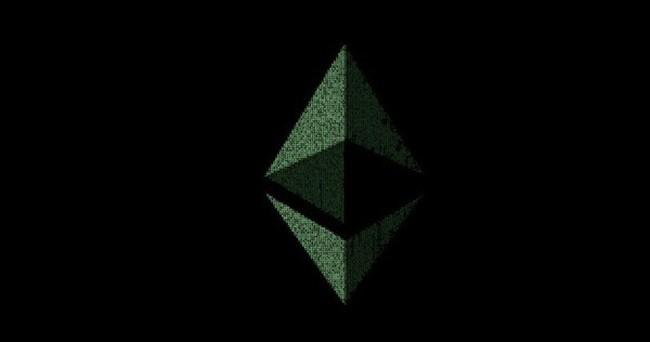 Sàn giao dịch tiền mã hoá EtherDelta bị hacker chuyển thành website giả mạo ăn cắp tiền người dùng