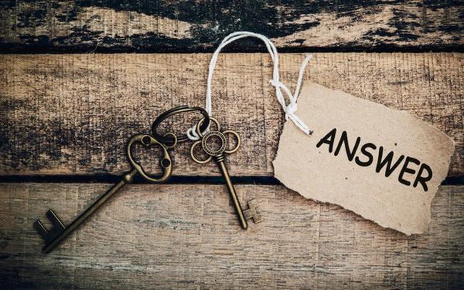 """Tìm mãi đam mê nhưng chưa thấy: Đây là 3 câu hỏi đơn giản giúp bạn tìm ra """"tiếng gọi"""" của đời mình"""
