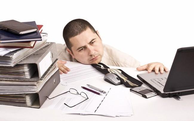 Khoa học chứng minh: Thay vì làm việc 8 tiếng trong văn phòng, sếp nên bắt nhân viên ngồi café nhiều để nâng cao năng suất