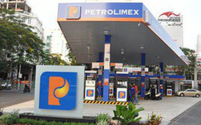 Tiếp tục giảm 18% so với cùng kỳ, lãi ròng của Petrolimex trải qua 3 quý liên tiếp sụt giảm